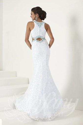 Tiffany Designs 16179