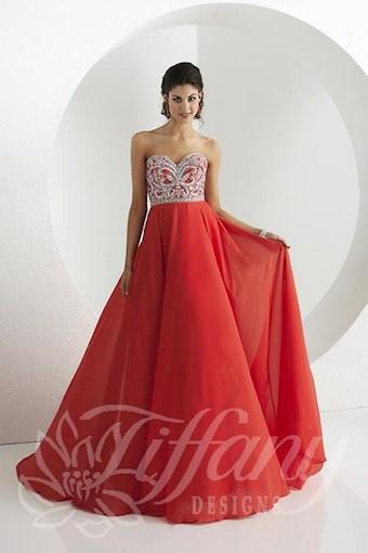 Tiffany Designs 16183