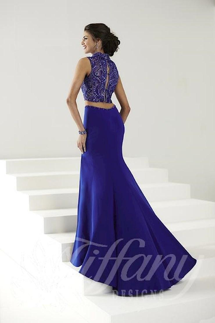 Tiffany Designs 16192