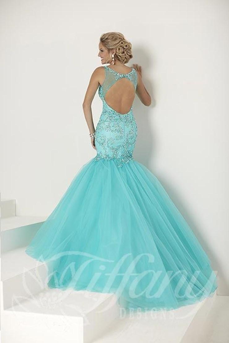 Tiffany Designs 16193