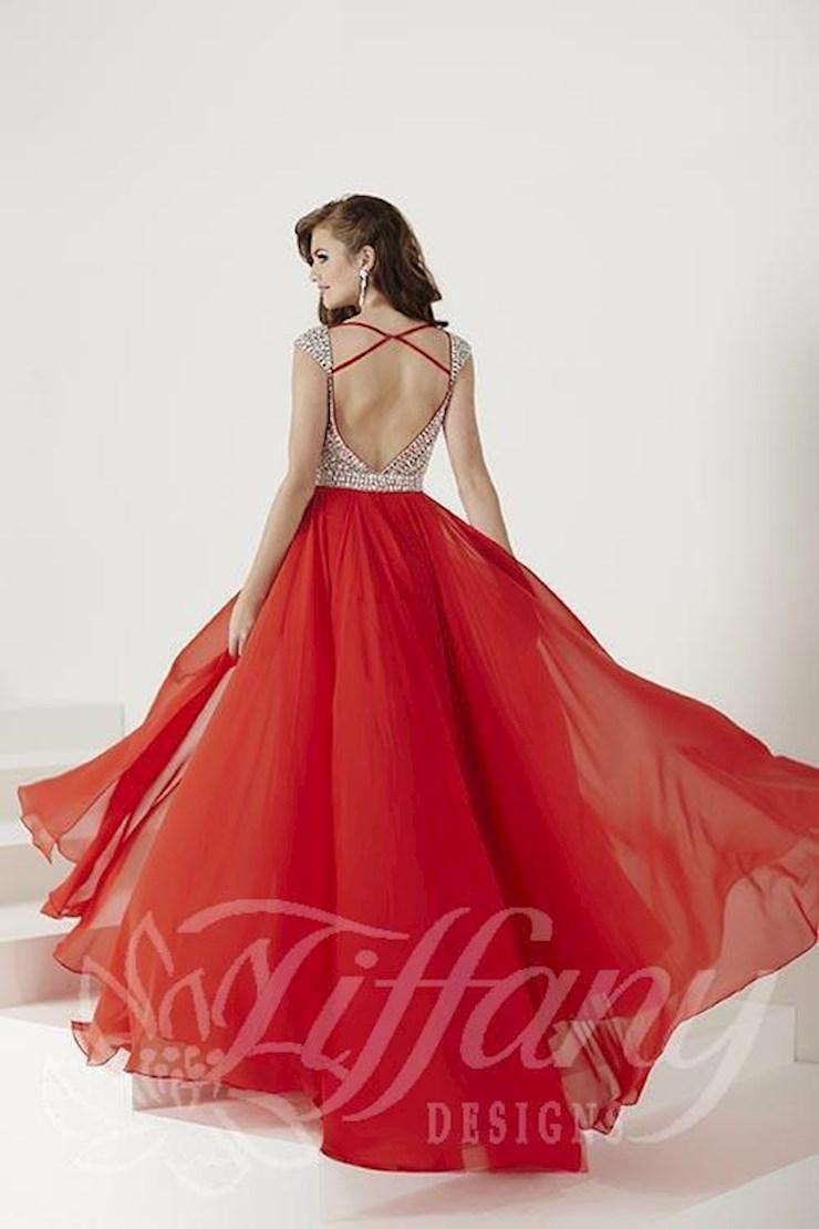 Tiffany Designs 16194