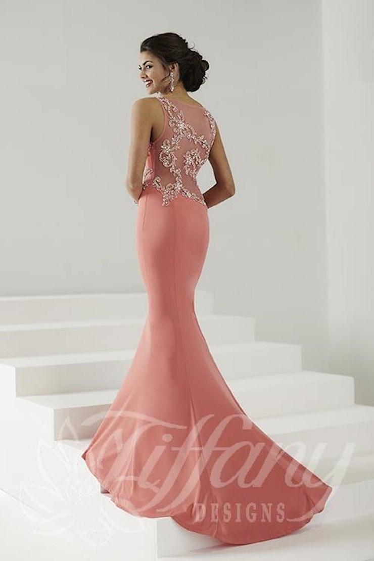 Tiffany Designs 16195
