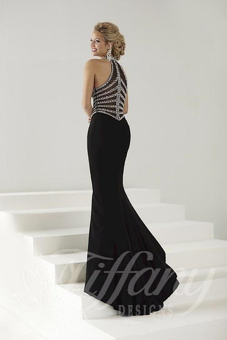 Tiffany Designs 16198