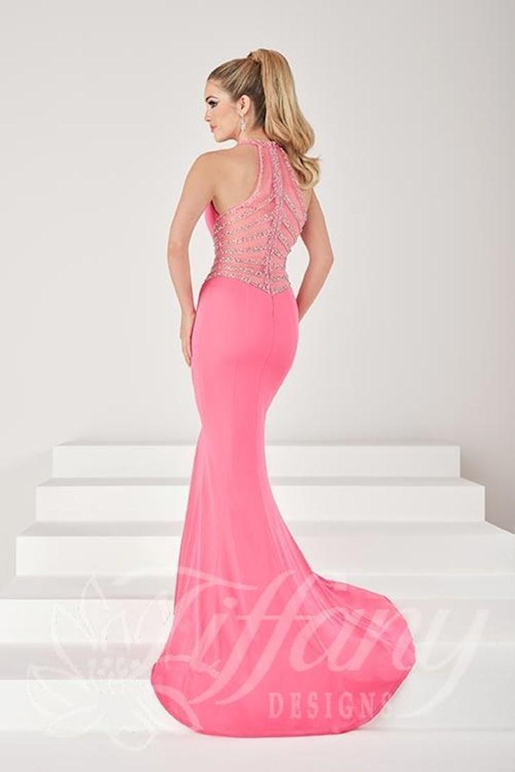 Lujo Vestidos De Dama De Austin Tx Fotos - Colección de Vestidos de ...