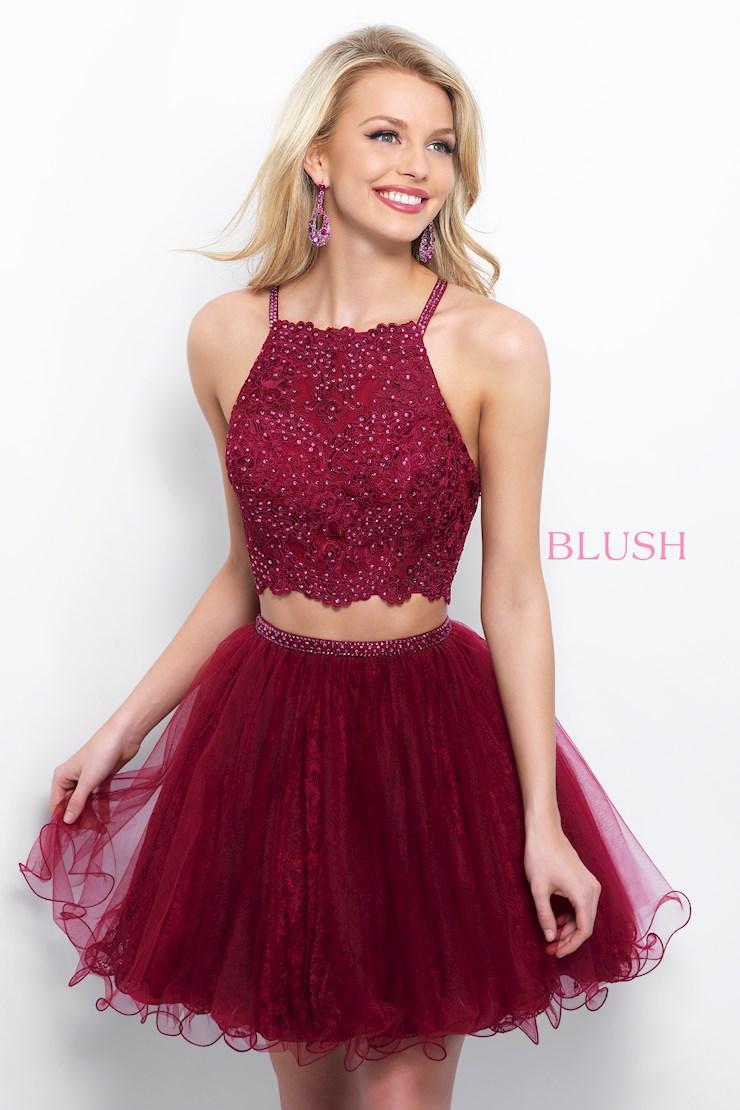 Blush 11361