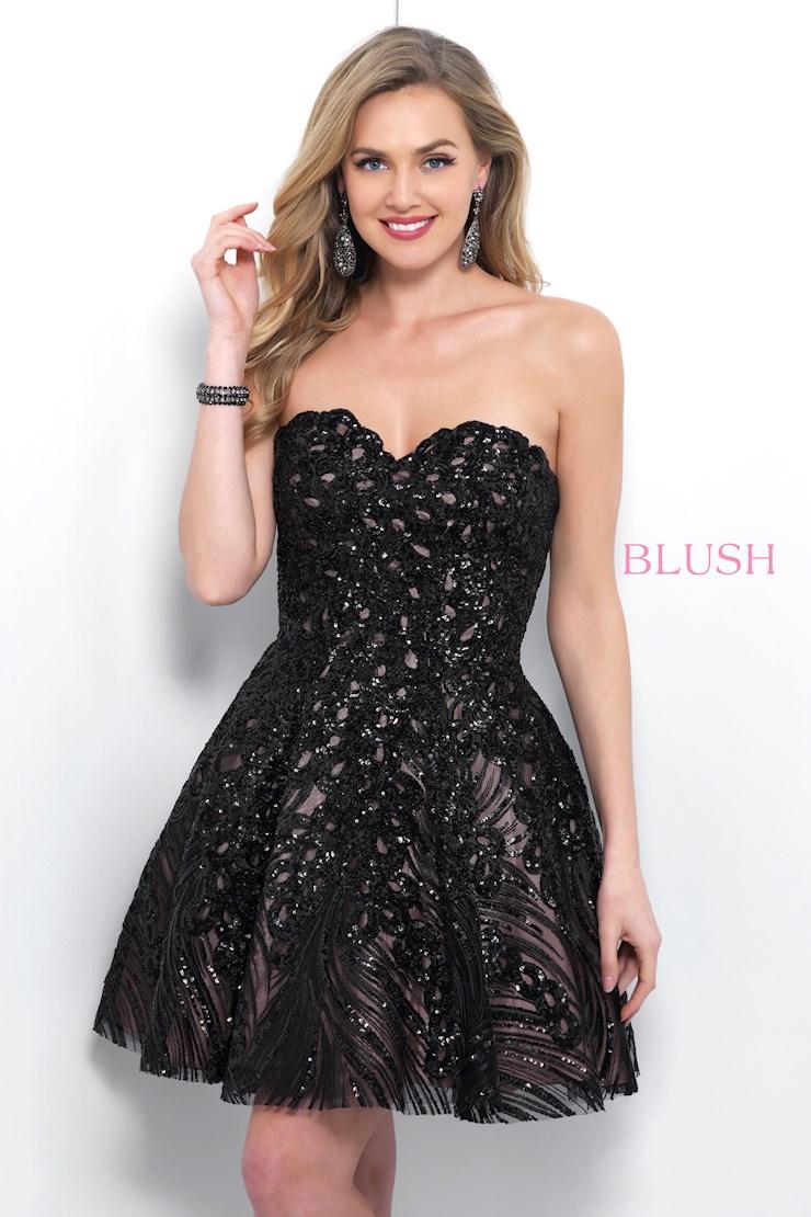Blush 11366