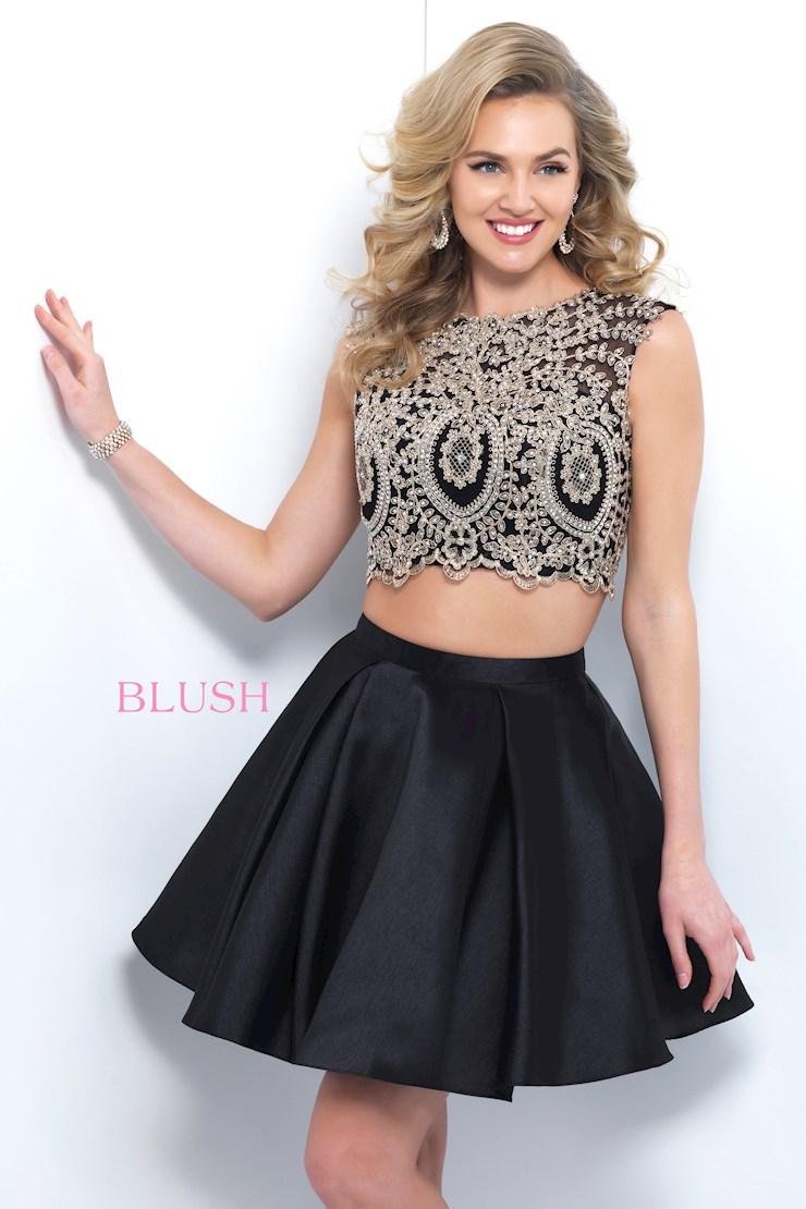 Blush 11368