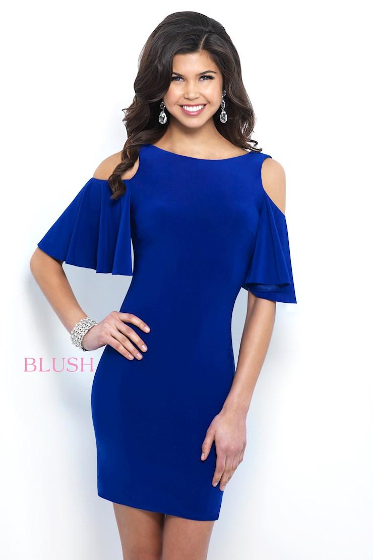 Blush C416