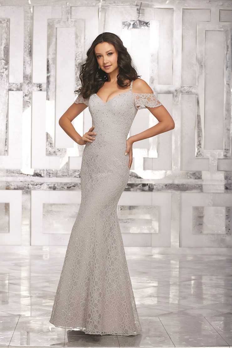 Morilee Style #21531 Image