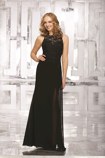 Morilee Style #21533