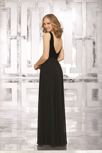 Morilee Style #21535
