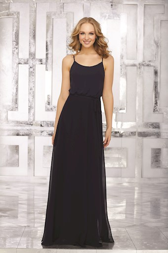 Morilee Style #21536
