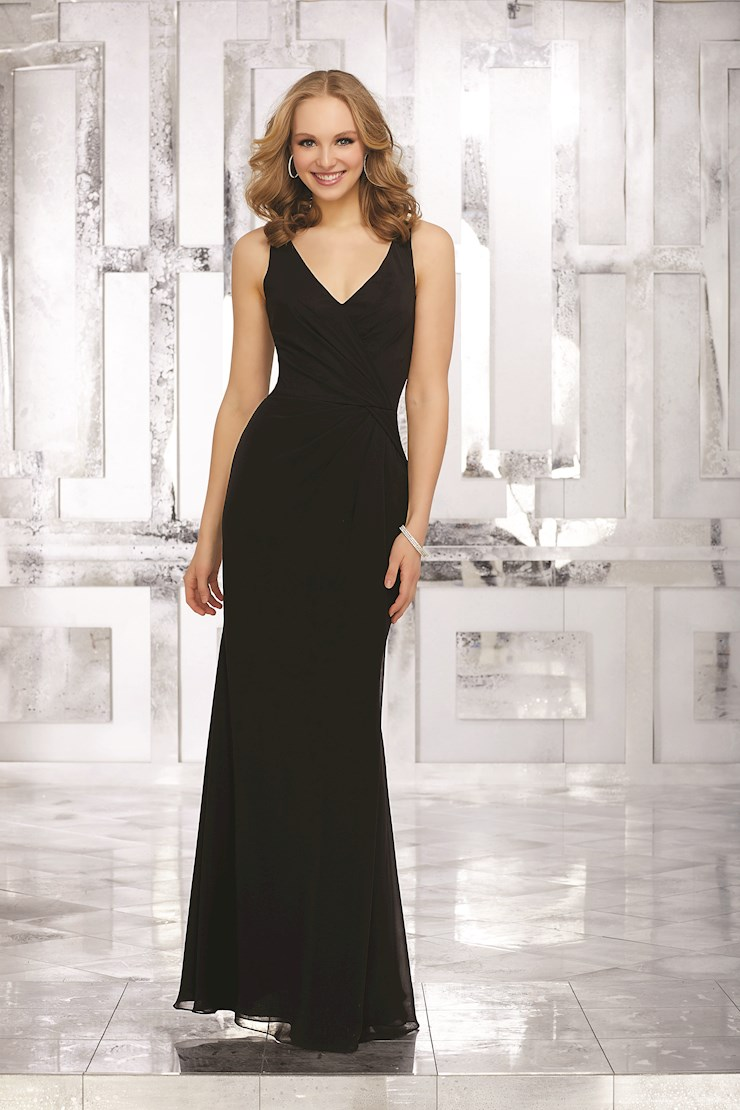 Morilee Style #21538 Image