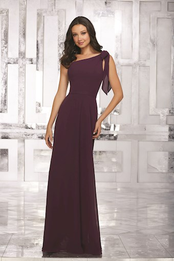 Morilee Style #21539