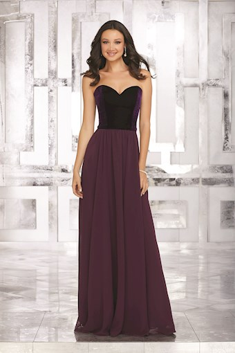 Morilee Style #21540