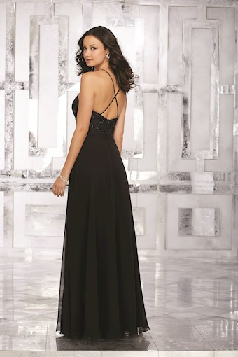 Morilee Style #21542