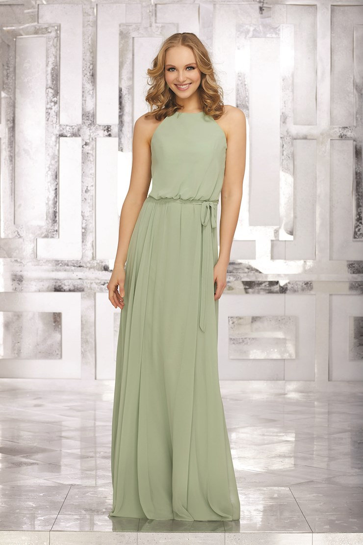 Morilee Style #21543