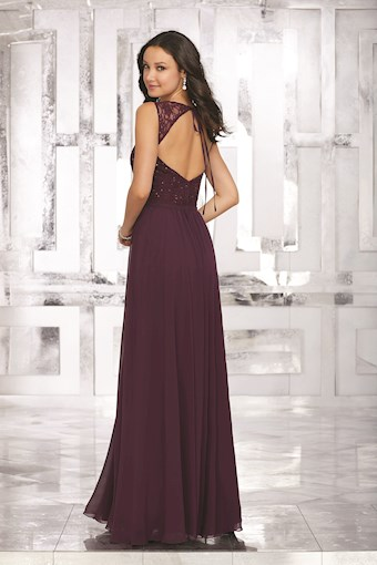 Morilee Style #21546