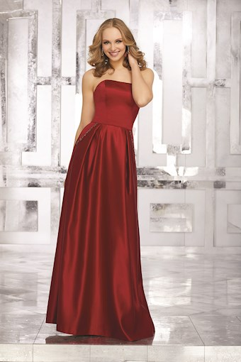 Morilee Style 21548