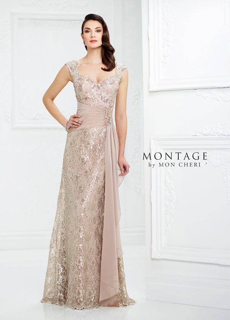 Montage 217954