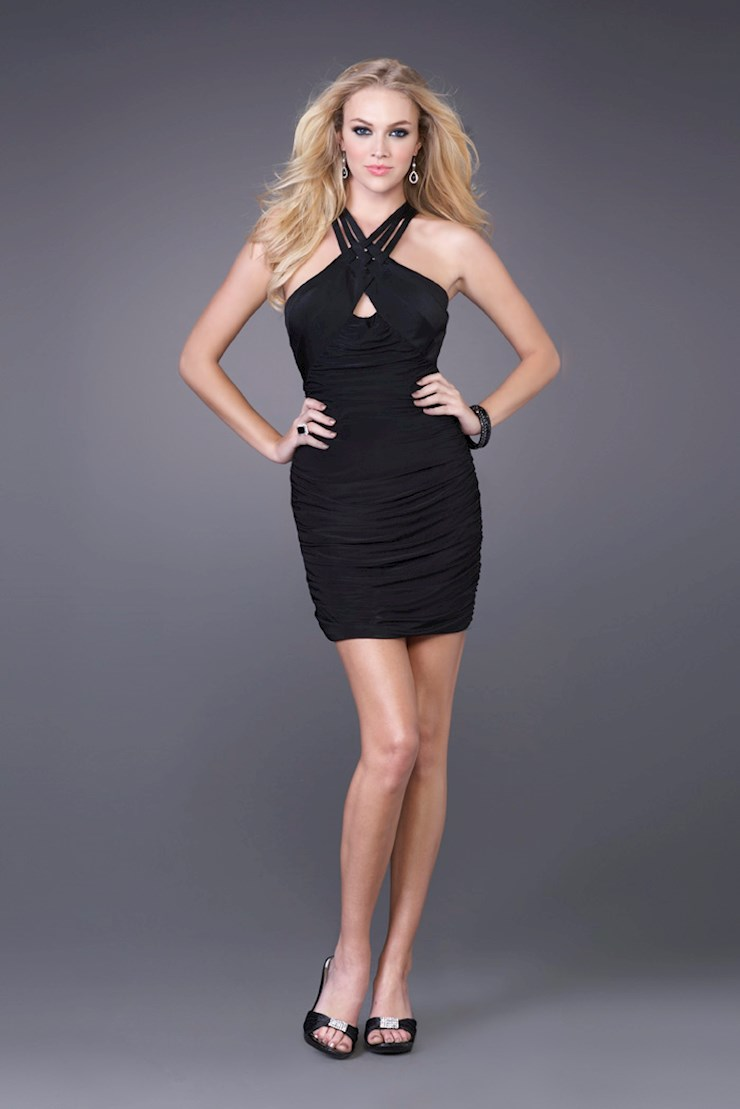 La Femme 15043
