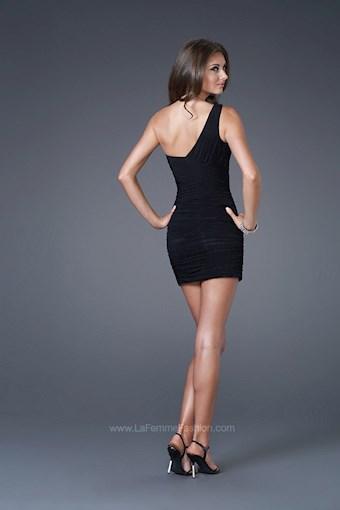 La Femme Style #15833