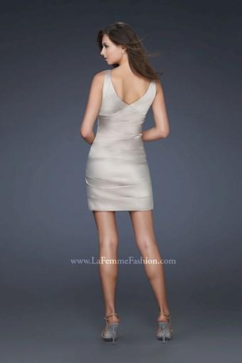 La Femme Style #17022