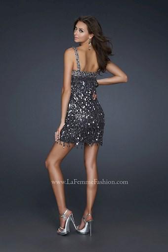 La Femme Style #17370