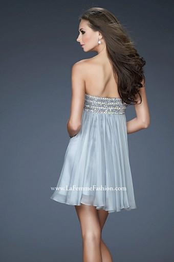 La Femme Style #18063