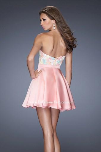 La Femme Style #20133