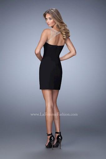 La Femme Style #22021