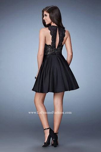 La Femme Style #23308