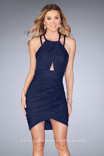 La Femme Style #25109