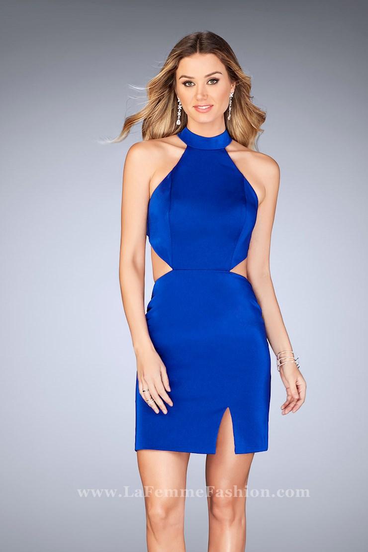 La Femme Style #25197