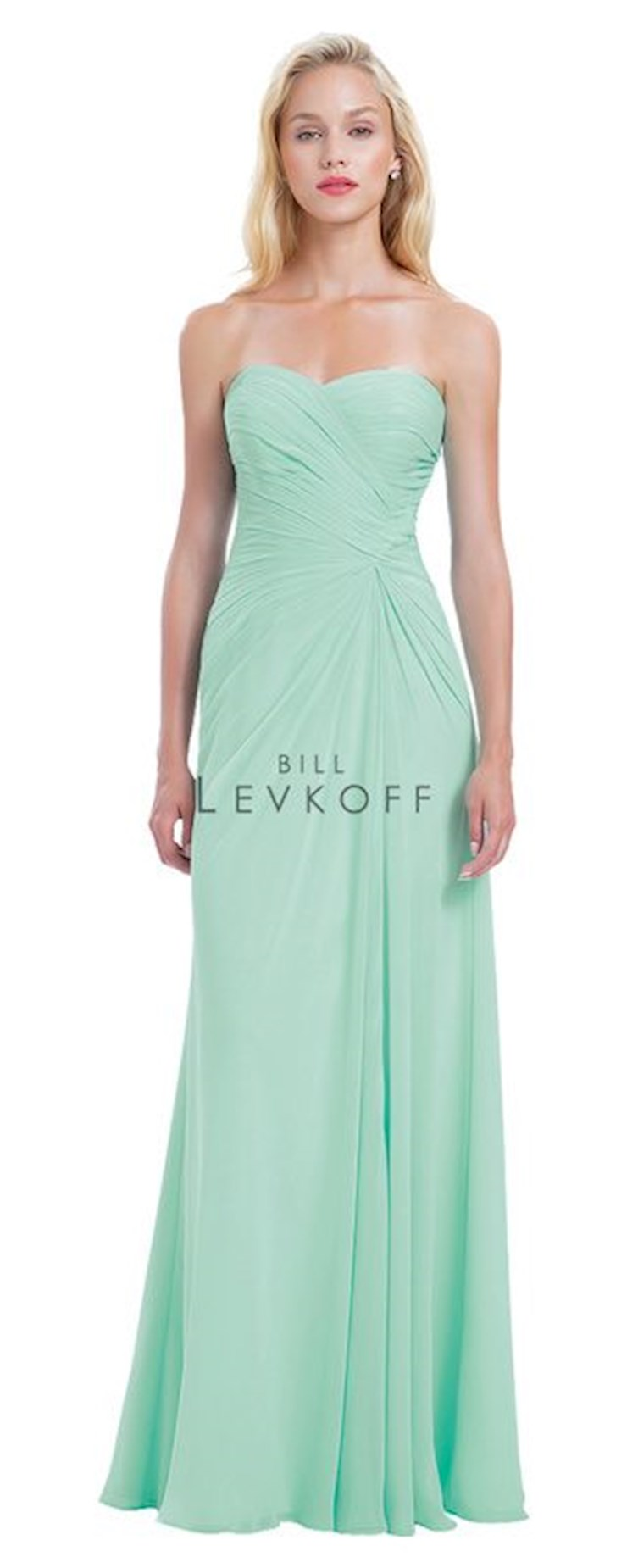 Bill Levkoff Style #1159