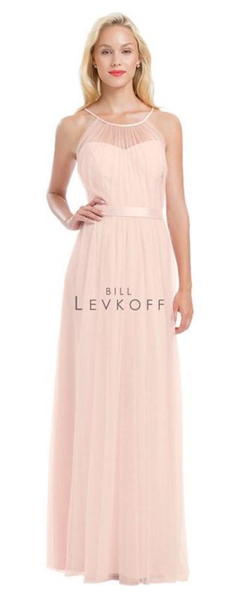 Bill Levkoff Style #1169