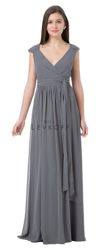 Bill Levkoff Style #1217