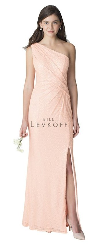 Bill Levkoff Style #1257