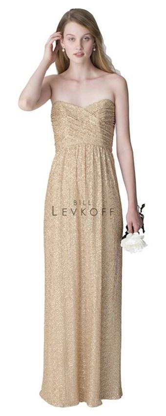 Bill Levkoff Style #1259