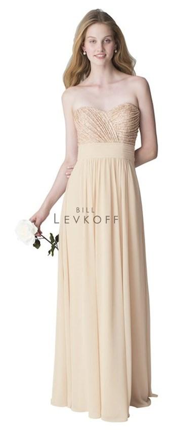 Bill Levkoff Style #1261