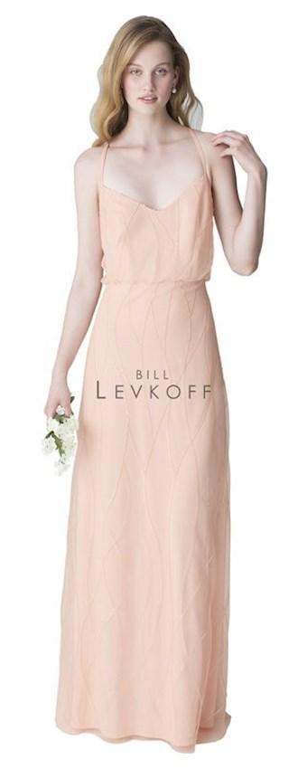 Bill Levkoff Style #1263