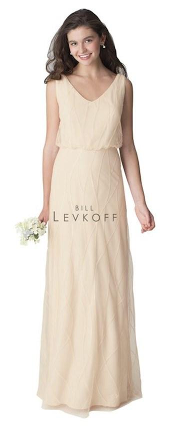 Bill Levkoff Style #1264