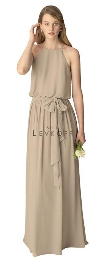 Bill Levkoff Style #1267