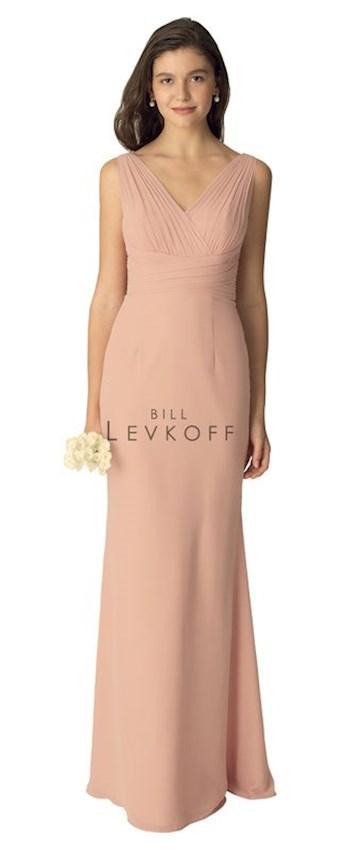 Bill Levkoff Style #1275