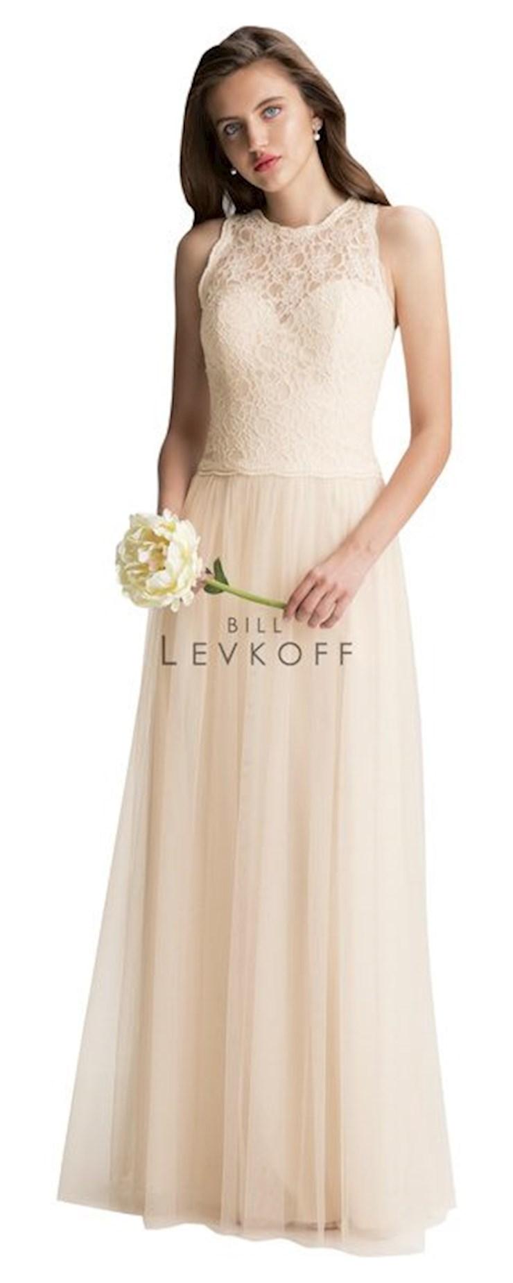 Bill Levkoff Style 1424