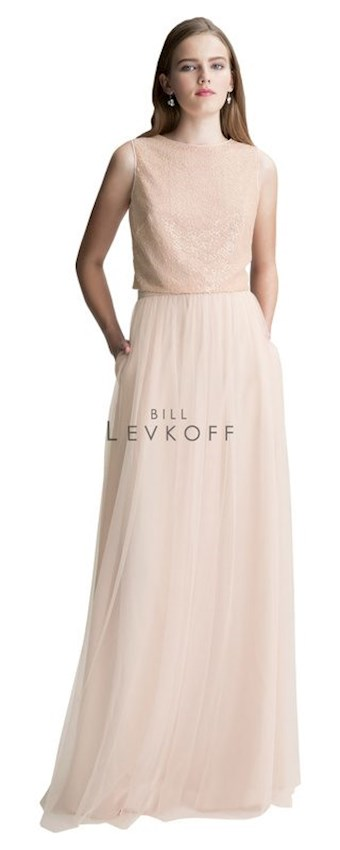 Bill Levkoff Style #1426