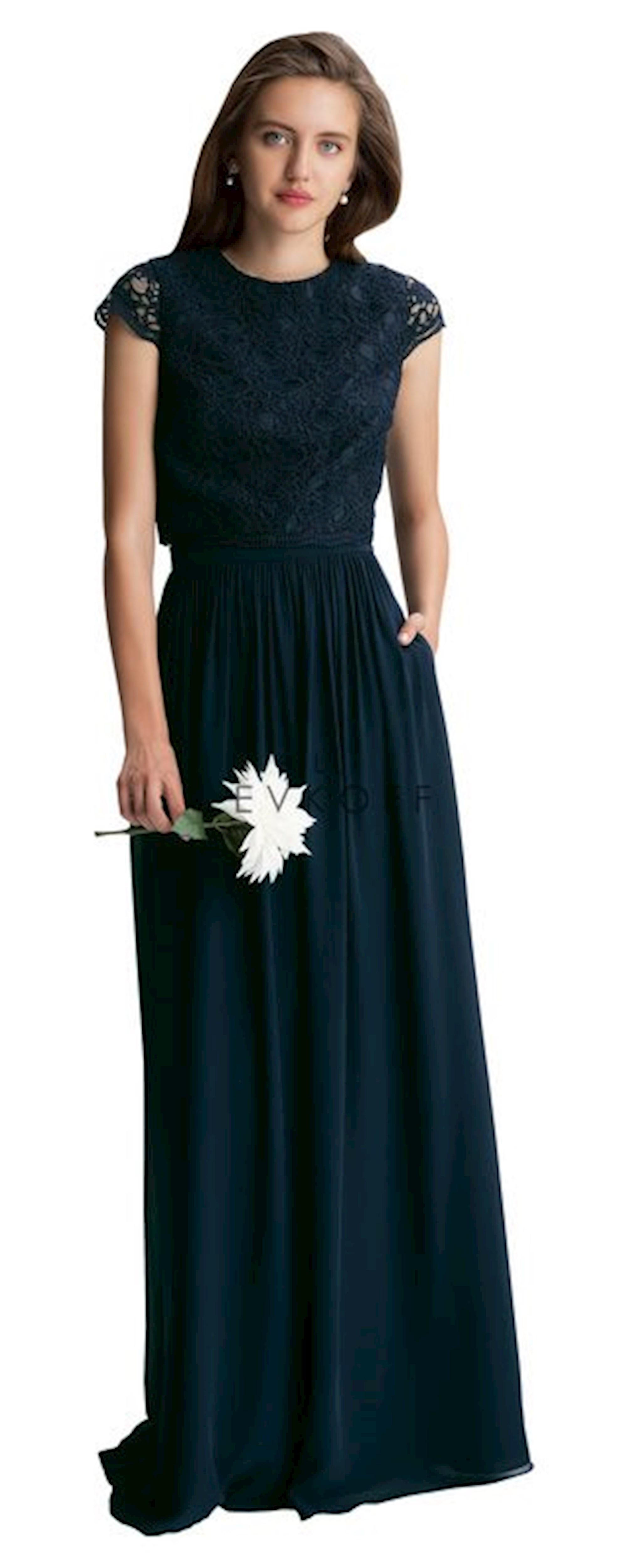 d476bc41cdd7 Bill Levkoff Bridesmaids Dresses   Regiss in Kentucky - 1427