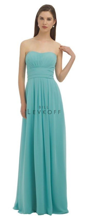 Bill Levkoff Style #332