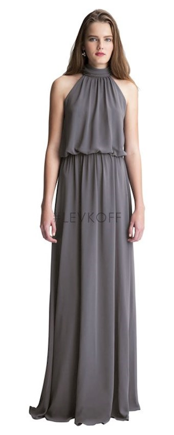 Style #7003