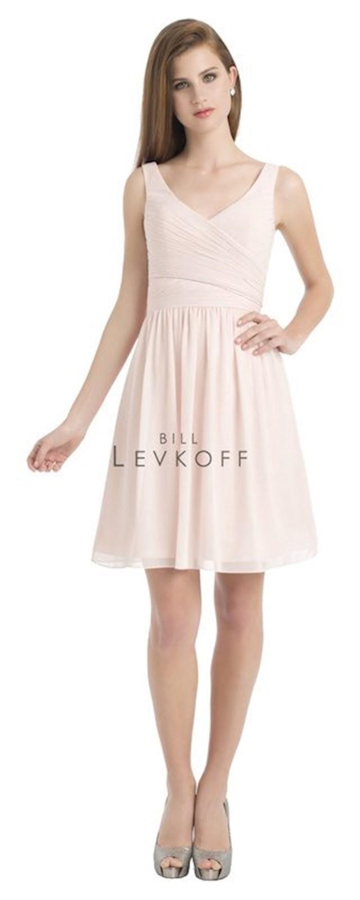 Bill Levkoff Style #725